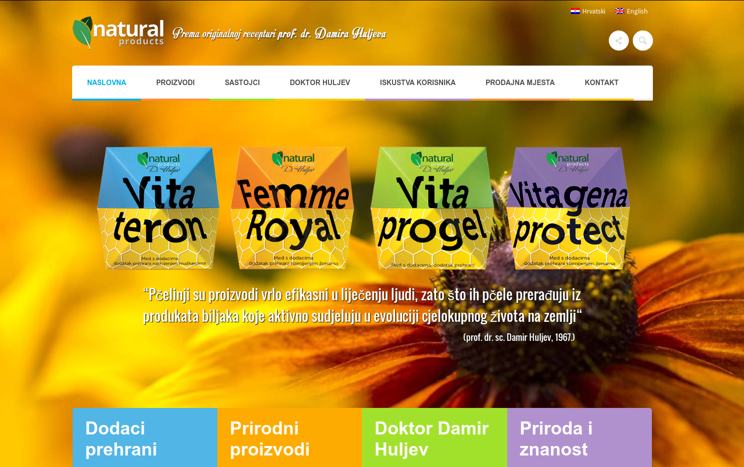 naturalproducts.eu