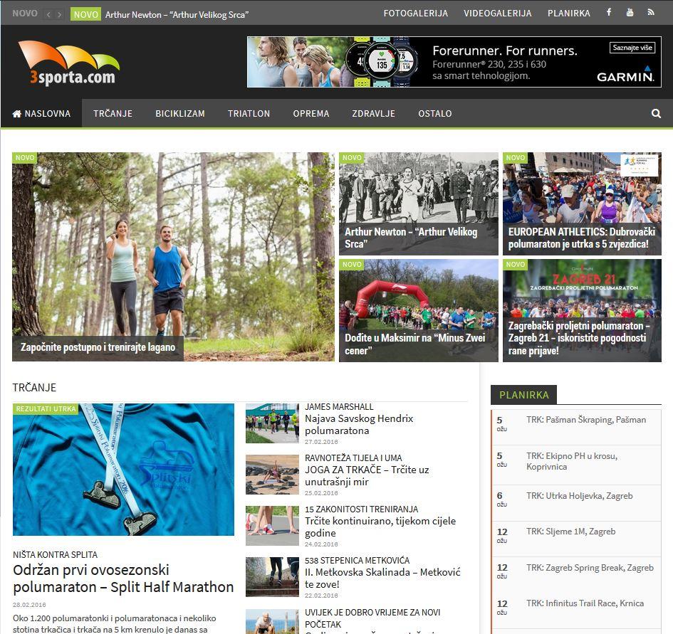 3sporta.com